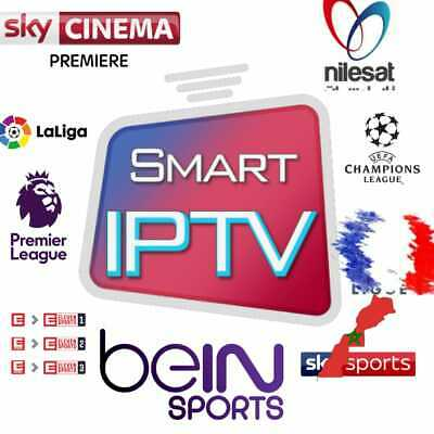 IPTV TV ARABIC channels sports no dish,Movies,Lifetime free,يعمل مدى