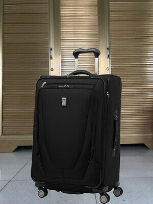 770458766 TRAVELPRO - CREW 11 25 EXPANDABLE SPINNER SUITER - Free Ship ...