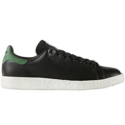 Adidas Originals Stan Smith Boost Hommes Trainers Sneakers