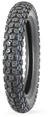 Irc Gp1 Tires 302051