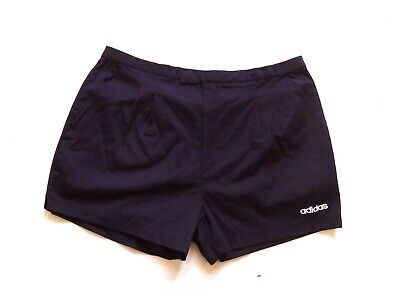 123c153806 Shorts, Men's Vintage Clothing, Vintage Clothing & Accessories ...