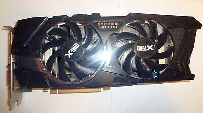 ASUS ATI RADEON HD 7970 MATRIX-HD7970-P-3GD5 DRIVER WINDOWS