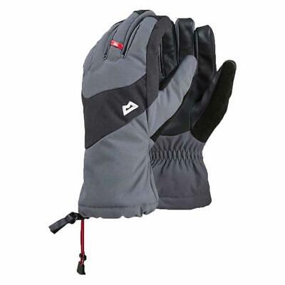 Mountain equipment Guide Glove W Shadow/Black 002762 01054/