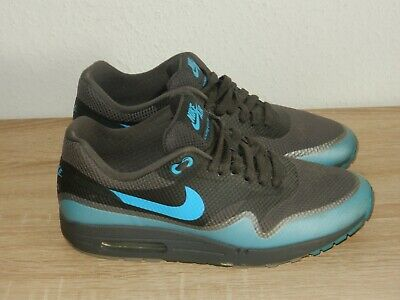 NIKE Air Max One 1 HYPERFUSE US 8.5 EUR 42