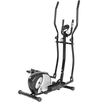 Heimtrainer Ergometer Ellipsentrainer Crosstrainer Stepper Nordic Walking Cardio