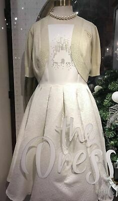 Walt Disney World Castle Disney Parks The Dress Shop NEW NWT XL