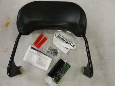 NOS 1998 ARCTIC CAT Fixed Back Rest Kit 0639-776