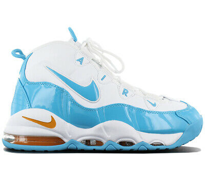 SCARPE SHOES NIKE air more uptempo nuove EUR 139,90
