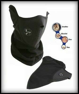 * Batch 10* Balaclava / Mask / Hide Nose Ideal for Ski Quad Motorcycle Snowboard