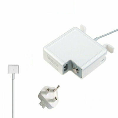 45W Charger Adapter Power for Apple Macbook Air A1465 A1466 2012-2015 Mac Air