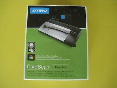 CARDSCAN 800C SOFTWARE DOWNLOAD DRIVER