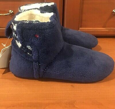 3102d526588 I HEART UGG slippers shoes juniors girl size 4 Lily Model 1013574 ...