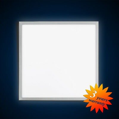 Led Hängepanelleuchte 62x62 42w (S) 830 Blanc Chaud Dimmable