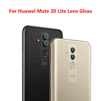 3M Double Face Sided Tapes roll  6mm,8mm10mm,12mm,15mm for Automotive Usage