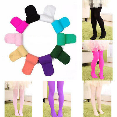 6f2d45815981d Children Pants Stretch Ballet Socks Girls Pantyhose Stockings Kid Tights  Sell