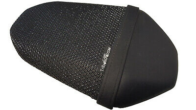 Yamaha Mt07 2018-2019 Triboseat Grippy Pillion Seat Cover Accessory