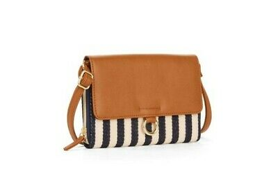 63daa93a8d71ed TIME AND TRU Fallon Wallet On A String - $21.99   PicClick
