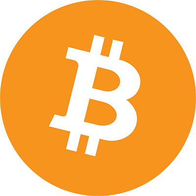 Best Contract 24 hour .001 BTC BITCOIN Mining Contract Speed 28 TH/s