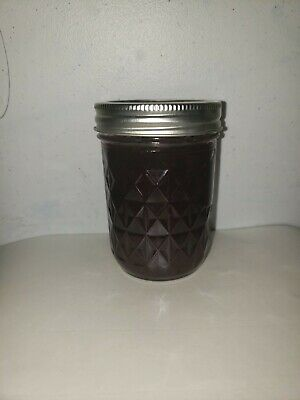Leah's Jam's and Jelly's Homemade Blueberry Jam