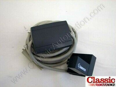Array Electronic | SR-CP | SR Series Micro PLC Communication Cable, Serial (New)