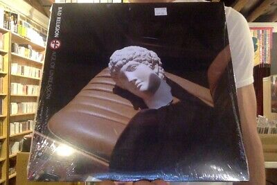 Bad Religion Age of Unreason LP sealed vinyl