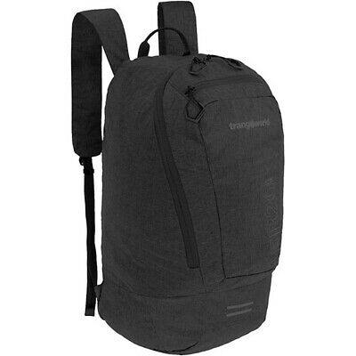 Trangoworld Aer 20 PC008057 820/ Lifestyle Mochilas Day Packs