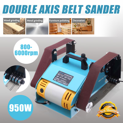 Enjoyable Delta 1 X 30 Belt Sander Bench Model 31 050 Great Gmtry Best Dining Table And Chair Ideas Images Gmtryco