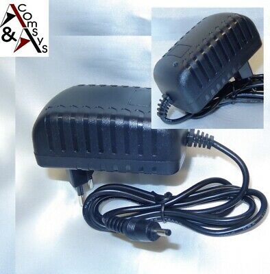 Netzteil Adapter Charger Acer Iconia Tab A500 A501 A100 A101 A200 A210 A211  #A5
