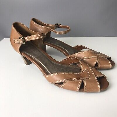 f7c291bb5fe MARKS & SPENCER M&S COLLECTION T020030 Wedge Heel Crossover Sandals ...
