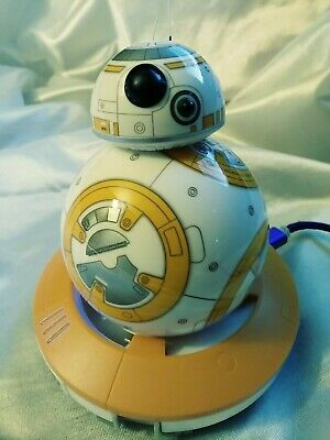Star Wars Sphero BB-8™  the App-Enabled Droid