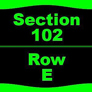 1-6 Tickets Theresa Caputo 12/7 The Theater at MGM National Harbor