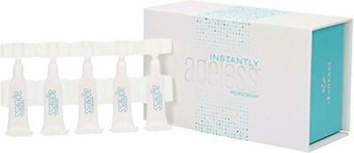 Jeunesse Global Instantly Ageless Facelift In A Box, 1 Box Of 25 Vials