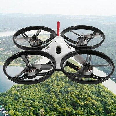 Training Quadcopter Drone Long Flying Time Racing Air Quad Drone w/Strong Motor❤
