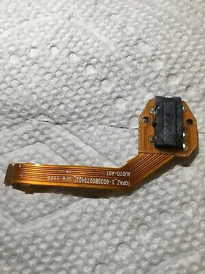 GENUINE HP TOUCHPAD Tablet 9 7 Digitizer Controller Board