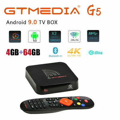 Satellite Receiver DVB-S2 GTMEDIA V8 Honor H.265 DVB-S2 Built in Wifi Full 1080P