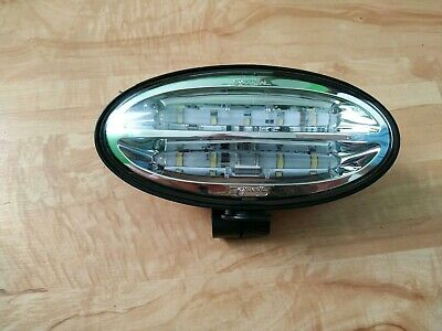 John Deere oval led work light