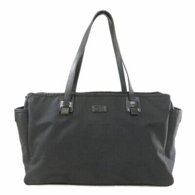 250aa623ab7 AGNES B DOTTED Shopping Shoulder Tote Bag - $14.99 | PicClick