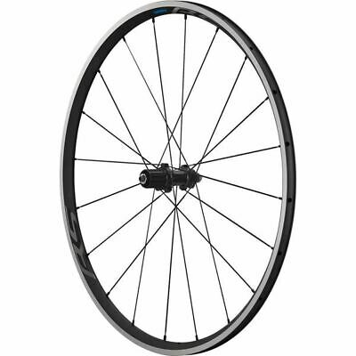 06909af2c82 Shimano Wheels WH-RS300 clincher wheel, 9/10/11-speed,
