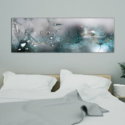 Picture Modern Abstract Canvas Oil Painting Print Home Room Wall Art Decor