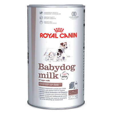 Royal Canin Baby Dog Milk 1st Age (2 kg)