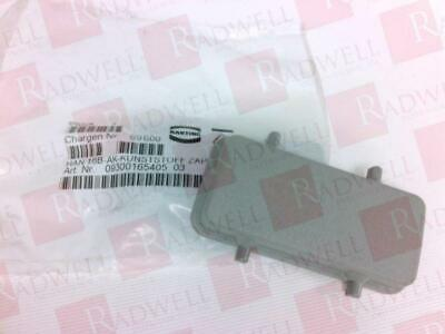 09300165426 HARTING 0930-016-5426 NEW IN BOX
