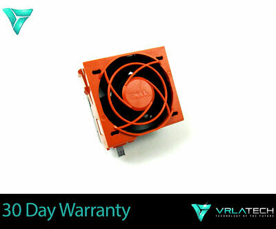Dell Poweredge R710 Server Cooling Fan Assembly - 90XRN