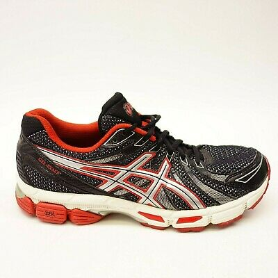 ASICS US 11 Herren Gel Ds Trainer Neutral T406n Athletic