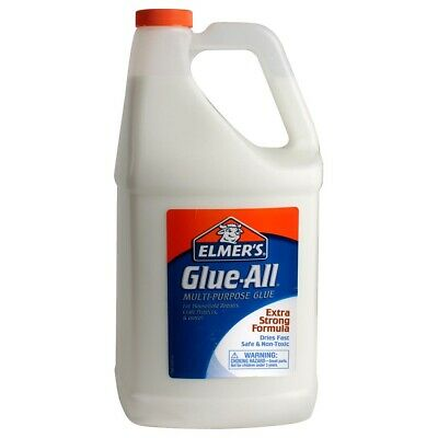 Elmer's Glue-All - Gallon  - Gallon
