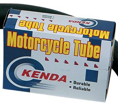 Motorcycle Tube with TR-6 Valve 110//120//100-18 KENDA 05185720 450//510-18