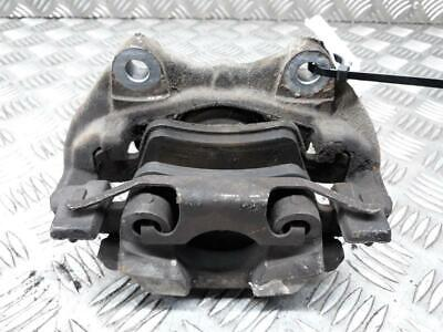 Mercedes-Benz CLS Class W219 2005 To 2011 3.0 CDI Rear Brake Caliper LH N/S+WARR