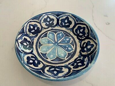 Williams Sonoma Melamine Bowls Used 1 Time Blues 10 Available