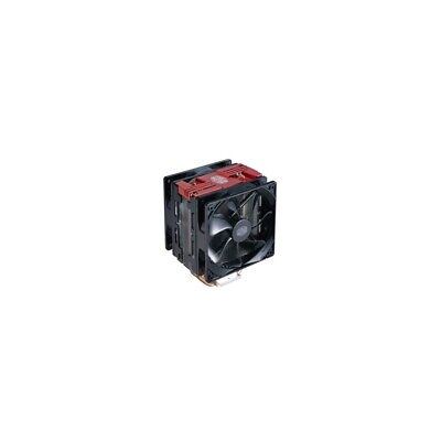 COOLER MASTER SUPPORTO Socket 775 T Intel Processore