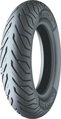 "120/70-16 Front Tire ""City Grip"" Scooter Michelin 09261"