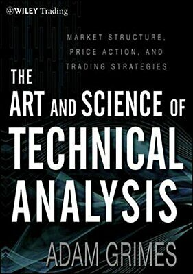 The Art and Science of Technical Analysis (E-book) {PDF}⚡Fast Delivery(10s)⚡